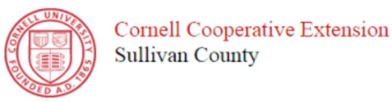 Cornell Cooperative Extension of Sullivan County