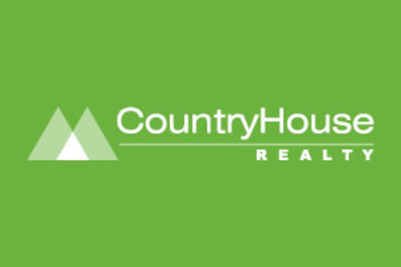 Country House Realty