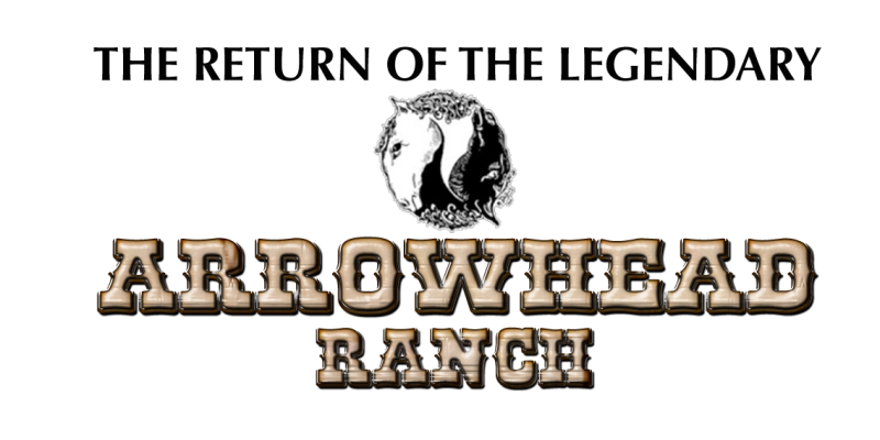 Arrowhead Ranch & Retreat