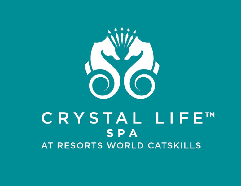 Crystal Life Spa