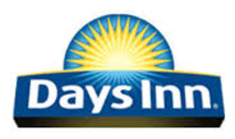 Days Inn of Liberty