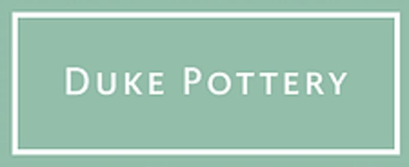 Duke Pottery