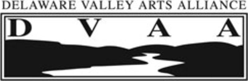 Delaware Valley Arts Alliance