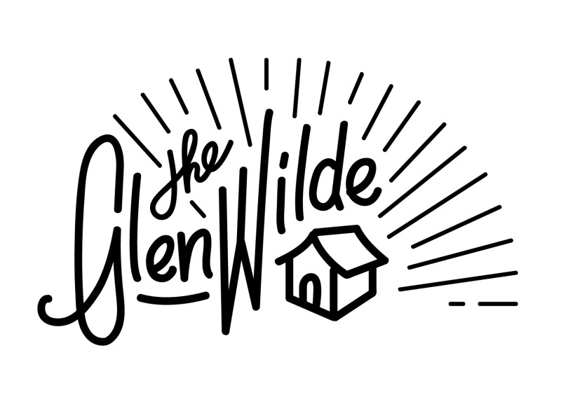 The Glen Wilde
