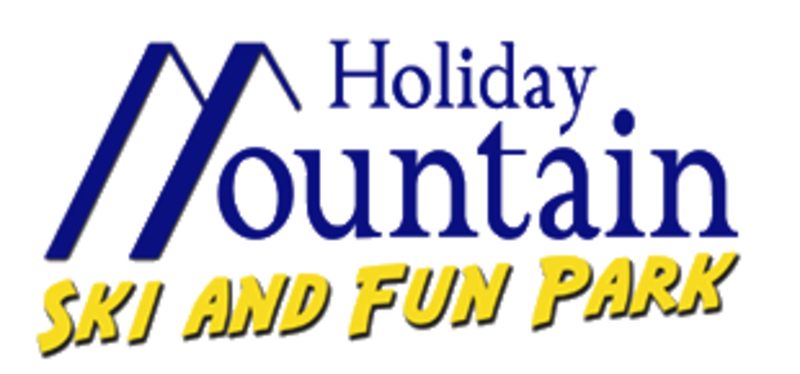 Holiday Mountain Fun Park
