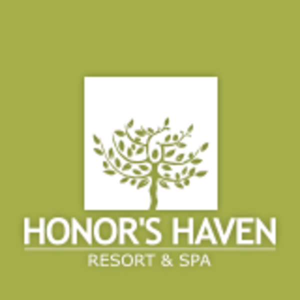 Honor's Haven Resort & Spa