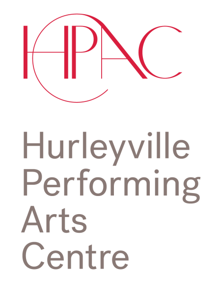 Hurleyville Performing Arts Centre