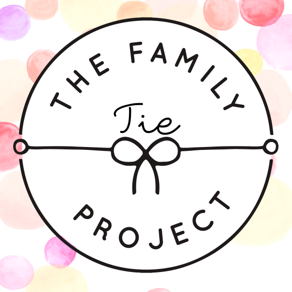 The Family Tie Project