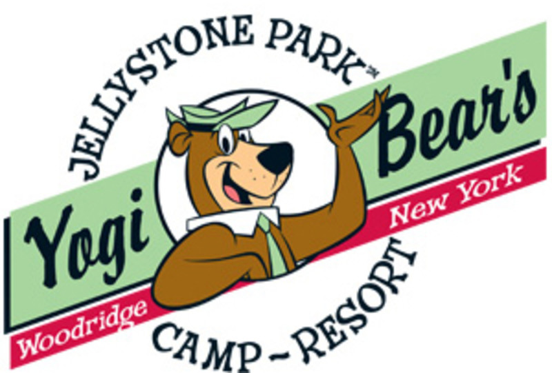 Jellystone Park™ At Birchwood Acres