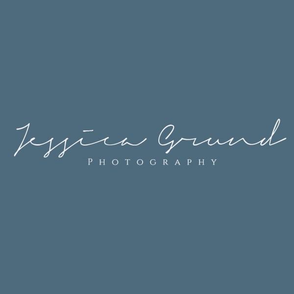Jessica Grund Photography