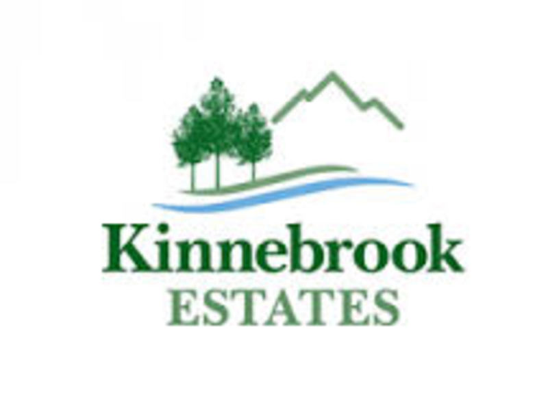 Kinnebrook Estates