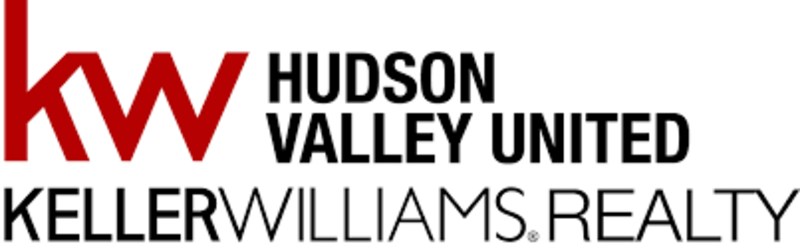 Keller Williams Realty Hudson Valley United