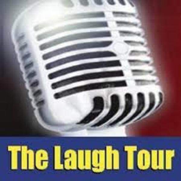 The Laugh Tour