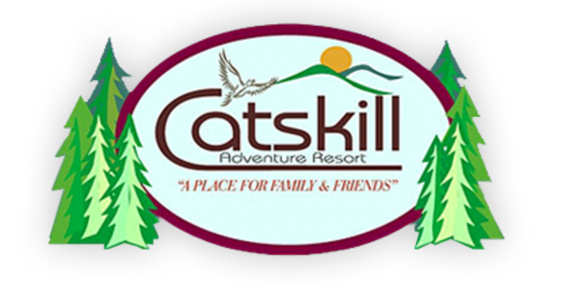 Catskill Adventure Resort