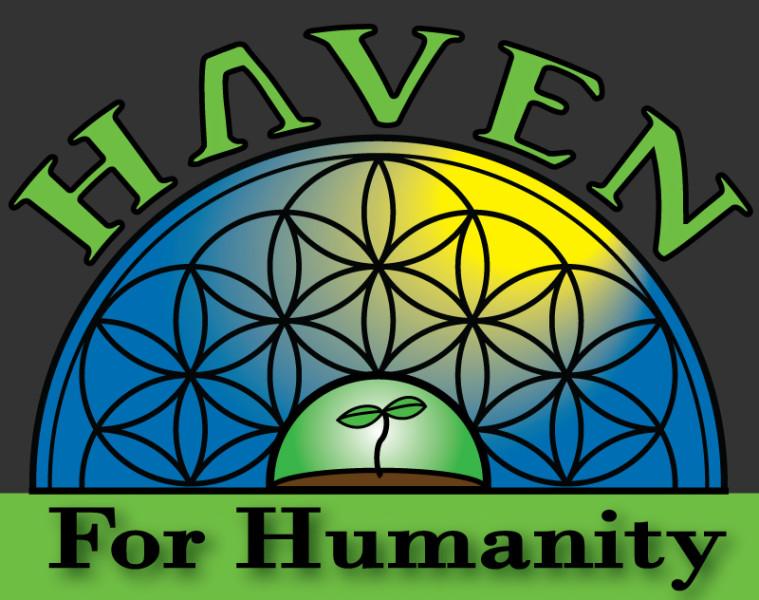 Fare Haven