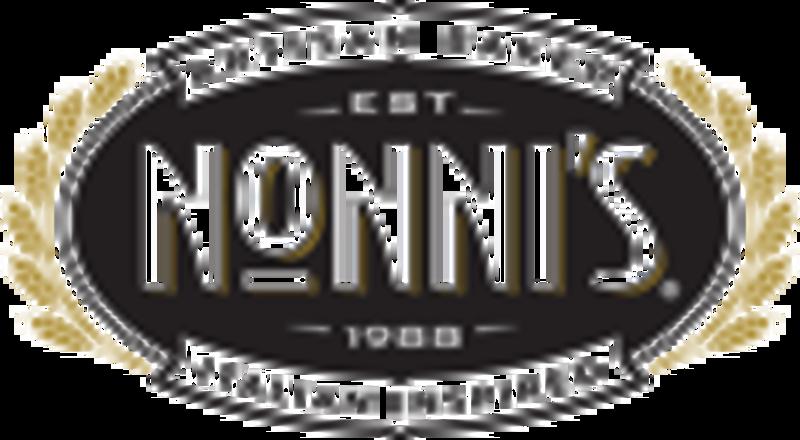 Nonni's Foods LLC