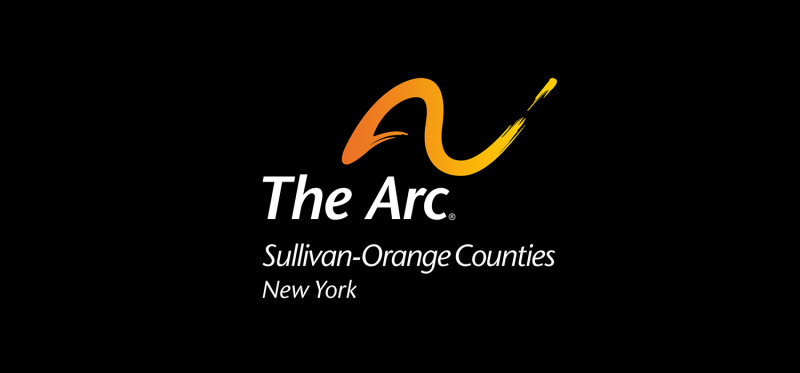 The ARC Sullivan Orange Counties, NY