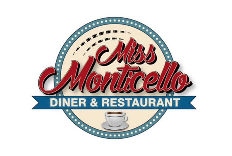 Miss Monticello Diner