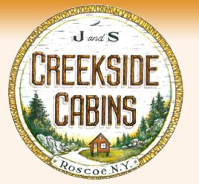 J&S Creekside Cabins Corp.