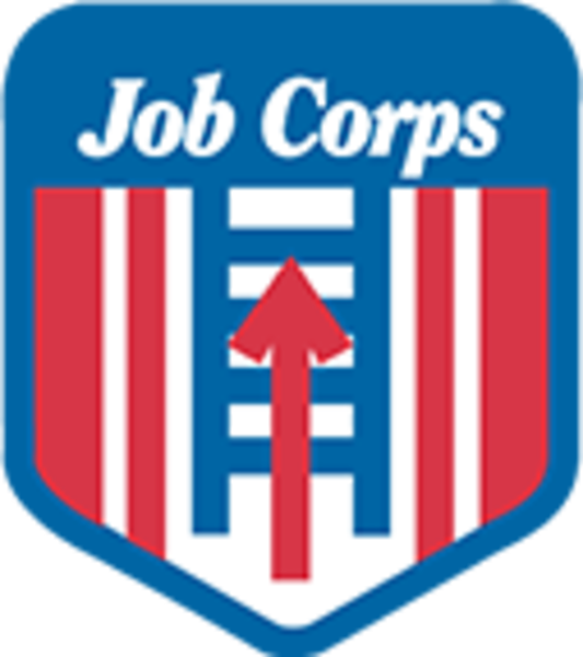Delaware Valley Job Corps / Adams & Associates Inc.
