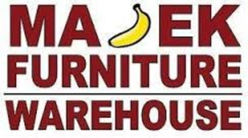 Majek Furniture