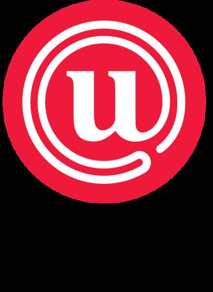 Narrowsburg Union