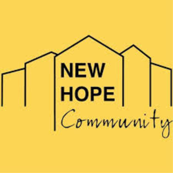 New Hope Community