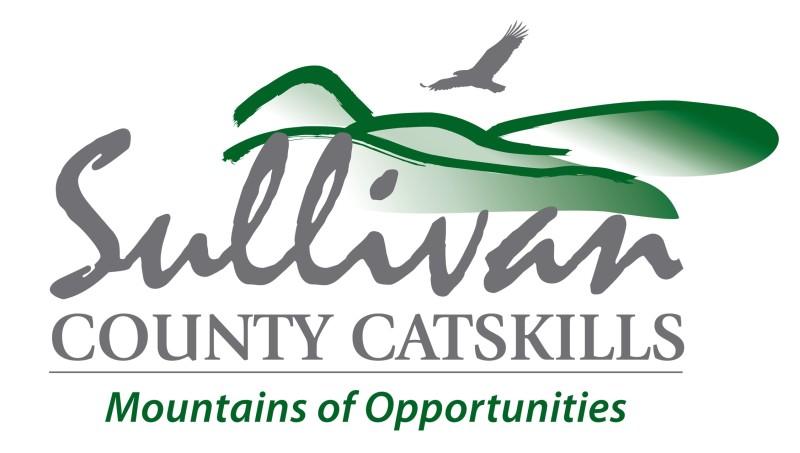 Sullivan County Government