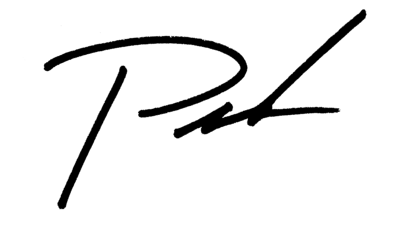 Piatek Photography & Video