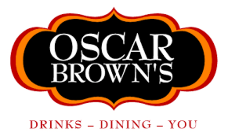 Oscar Brown's