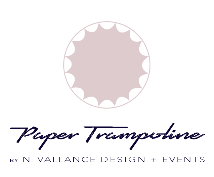N. Vallance Design