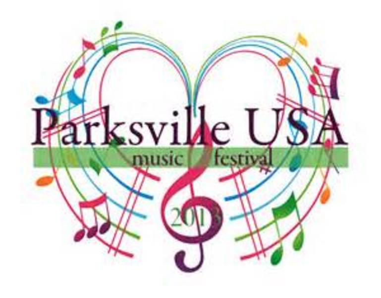 Parksville USA Music Festival