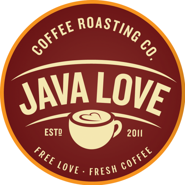 Java Love Coffee & Cafe @Twin Village
