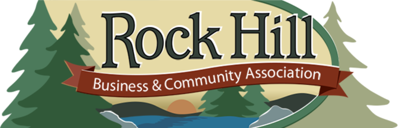 Rock Hill Business & Community Association