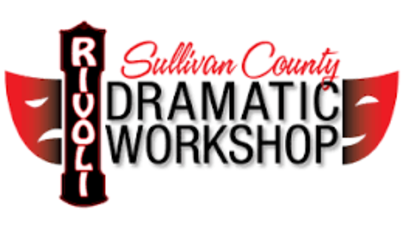 Sullivan County Dramatic Workshop