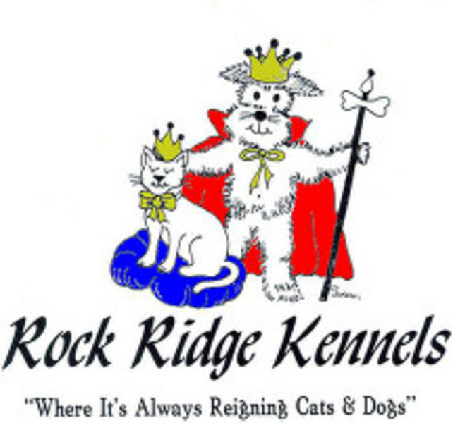 Rock Ridge Kennels