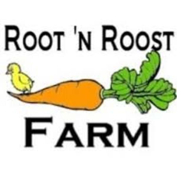 Root N' Roost Farm