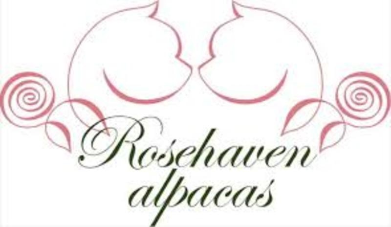 Rosehaven Alpacas Botique & Mill
