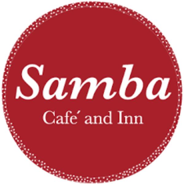 Samba Café and Marketplace