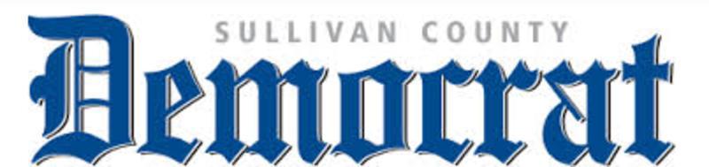 Sullivan County Democrat