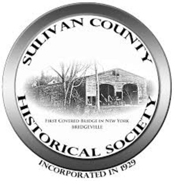 Sullivan County Museum & Sullivan County Historical Society