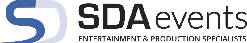 SDA Events