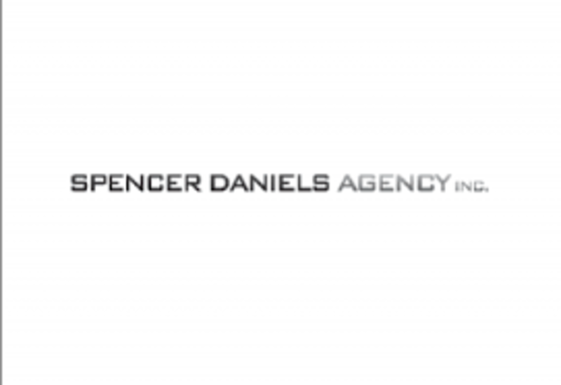 The Spencer Daniels Agency, Inc.