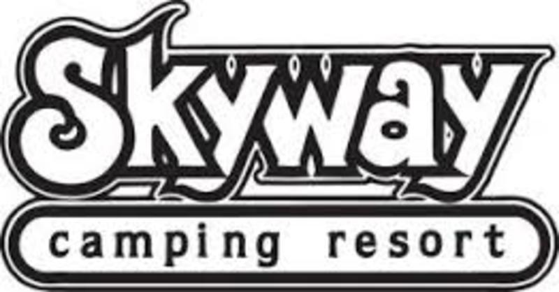Skyway Camping Resort