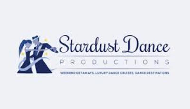 Stardust Dance Productions