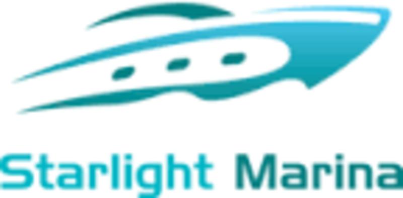 Starlight Marina