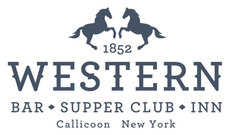 Western Supper Club & Inn