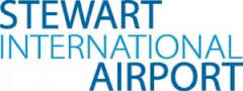 Stewart International Airport