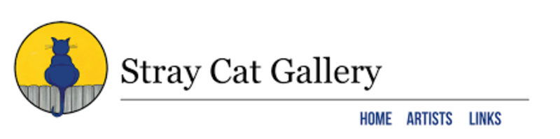 Stray Cat Gallery