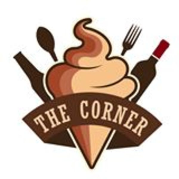 The Corner Ice Cream Shop & Grill